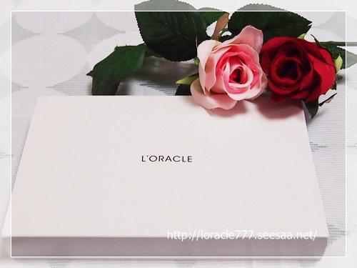 oracle101.JPG