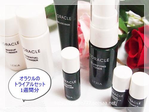 oracle106.JPG